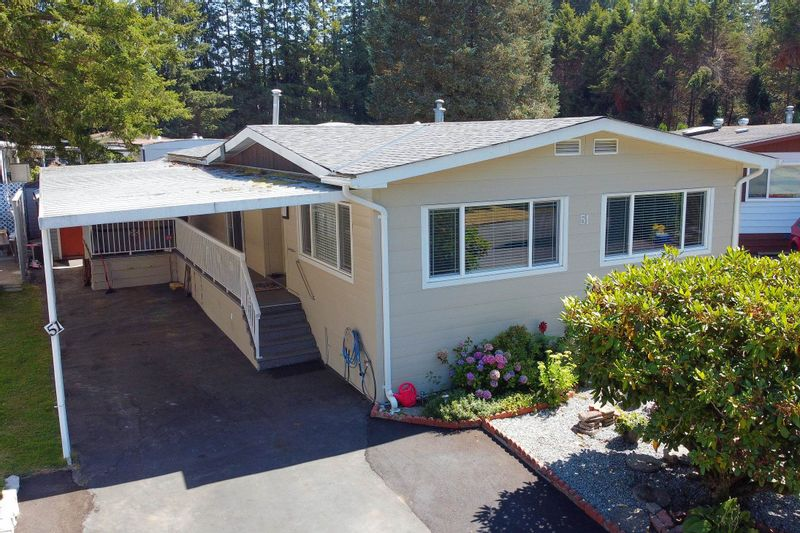 FEATURED LISTING: 51 - 2305 200 Street Langley