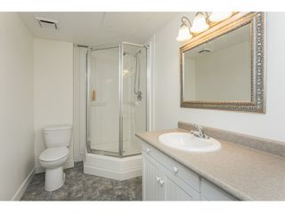 Photo 16: 31570 MONTE VISTA Crescent in Abbotsford: Abbotsford West House for sale : MLS®# R2394949