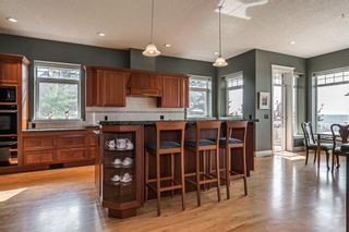 Photo 19: 40 Slopes Grove SW in Calgary: Springbank Hill Detached for sale : MLS®# A1069475