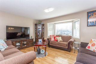 "Photo 5: 30929 GARDNER Avenue in Abbotsford: Abbotsford West House for sale in ""GARDNER"" : MLS®# R2476312"