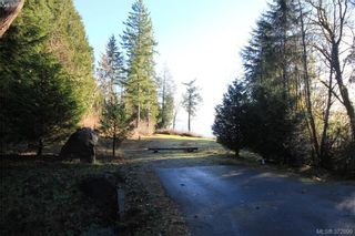 Photo 2: LOT 16 Lighthouse Point Rd in SHIRLEY: Sk French Beach Land for sale (Sooke)  : MLS®# 748212
