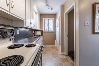 Photo 20: 11142 72 Avenue in Edmonton: Zone 15 House for sale : MLS®# E4236750
