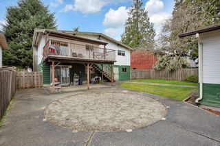 Photo 8: 2970 SEFTON Street in Port Coquitlam: Glenwood PQ House for sale : MLS®# R2559278