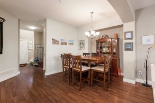 "Photo 10: 23419 KANAKA Way in Maple Ridge: Cottonwood MR House for sale in ""Village at Kanaka"" : MLS®# R2539524"