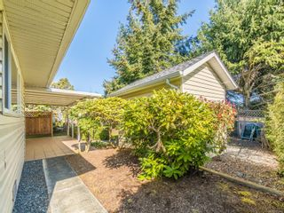 Photo 4: 5966 Sunset Rd in : Na North Nanaimo House for sale (Nanaimo)  : MLS®# 872237