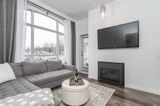 """Photo 13: 423 2551 PARKVIEW Lane in Port Coquitlam: Central Pt Coquitlam Condo for sale in """"The Crescent"""" : MLS®# R2540934"""