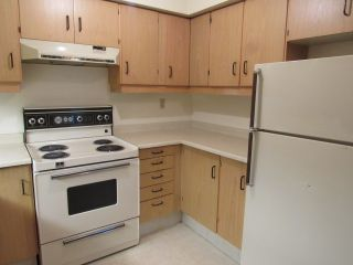 Photo 3: 301, 24 Alpine Place in St. Albert: Condo for rent