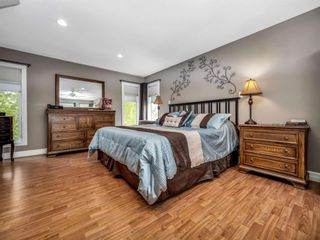 Photo 16: For Sale: 1635 Scenic Heights S, Lethbridge, T1K 1N4 - A1113326