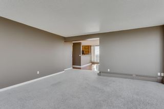 Photo 21: 2121 20 COACHWAY Road SW in Calgary: Coach Hill Apartment for sale : MLS®# C4209212