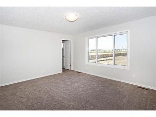 Photo 16: 141 AUBURN MEADOWS Boulevard SE in Calgary: Auburn Bay Residential Detached Single Family for sale : MLS®# C3637003