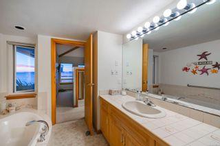 Photo 31: 311 Hall Rd in : PQ Qualicum Beach House for sale (Parksville/Qualicum)  : MLS®# 885604