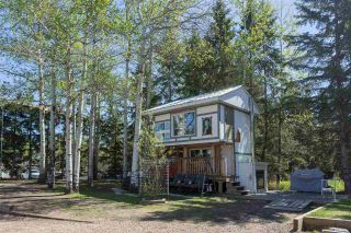 Photo 31: 34 51263 RGE RD 204: Rural Strathcona County House for sale : MLS®# E4228871