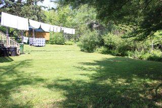 Photo 5: 51-55 Scenic Drive in Bible Hill: 104-Truro/Bible Hill/Brookfield Multi-Family for sale (Northern Region)  : MLS®# 202118112
