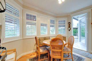 """Photo 12: 3562 MORGAN CREEK Way in Surrey: Morgan Creek House for sale in """"MORGAN CREEK"""" (South Surrey White Rock)  : MLS®# R2034126"""