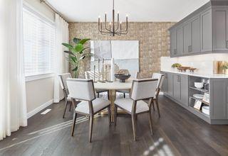 Photo 10: 15803 30 Avenue in Edmonton: Zone 56 House for sale : MLS®# E4251667