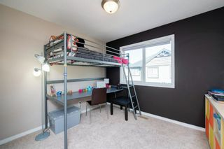 Photo 24: 223 KINCORA Lane NW in Calgary: Kincora Row/Townhouse for sale : MLS®# A1103507