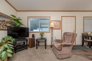 Photo 9: #19 5 Highway 97A, in Sicamous: House for sale : MLS®# 10241498