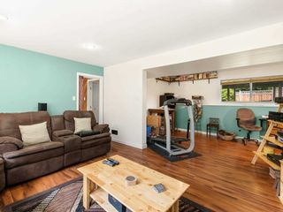 """Photo 23: 38221 GUILFORD Drive in Squamish: Valleycliffe House for sale in """"Valleycliffe"""" : MLS®# R2595387"""