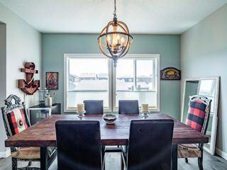 Photo 10: 139 Evansborough Crescent NW in Calgary: Evanston Detached for sale : MLS®# A1138721