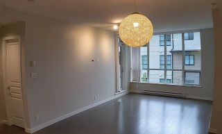 """Photo 4: 509 3093 WINDSOR Gate in Coquitlam: New Horizons Condo for sale in """"THE WINDSOR"""" : MLS®# R2589620"""