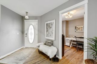 Photo 5: 55 ROYAL BIRKDALE Crescent NW in Calgary: Royal Oak House for sale : MLS®# C4183210