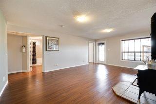 Photo 28: 2310 33A Avenue in Edmonton: Zone 30 House for sale : MLS®# E4238867