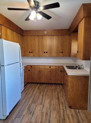 Photo 14: 5117 45 Avenue: Millet House for sale : MLS®# E4262703