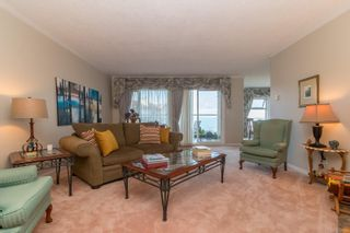 Photo 9: 5306 2829 Arbutus Rd in : SE Ten Mile Point Condo for sale (Saanich East)  : MLS®# 885299