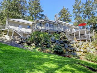 Photo 30: 11221 Hedgerow Dr in : NS Lands End House for sale (North Saanich)  : MLS®# 872694