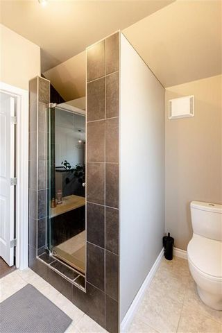 Photo 26: 336 Bartlet Avenue in Winnipeg: Riverview Residential for sale (1A)  : MLS®# 202119177