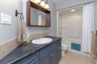 Photo 24: 6211 Fairview Way in Duncan: Du West Duncan House for sale : MLS®# 881441