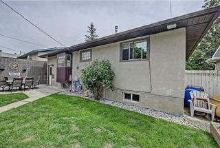 Photo 32: 3428 62 Avenue SW in Calgary: Lakeview House for sale : MLS®# C4128829