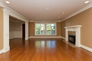 Photo 10: 8075 GOVERNMENT Road in Burnaby: Government Road House for sale (Burnaby North)  : MLS®# V965474