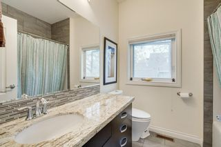 Photo 33: 3837 Parkhill Street SW in Calgary: Parkhill Detached for sale : MLS®# A1019490
