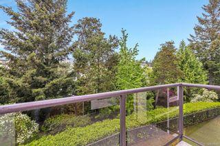 Photo 16: 205 866 Brock Ave in Langford: La Langford Proper Condo for sale : MLS®# 839618