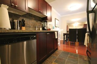 Photo 5: 302 1550 BARCLAY STREET in Vancouver West: West End VW Home for sale ()  : MLS®# R2009809