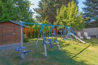 Photo 34: 2857 Rockwell Ave in : SW Gorge House for sale (Saanich West)  : MLS®# 845491