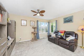 Photo 21: 6044 Avondale Pl in : Du West Duncan Half Duplex for sale (Duncan)  : MLS®# 877404