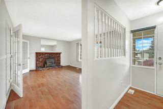Photo 10: 33178 CAPRI Court in Abbotsford: Abbotsford West House for sale : MLS®# R2431435