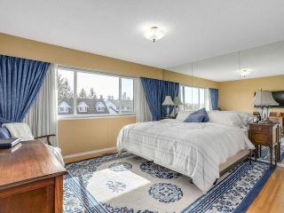 Photo 11: 5495 MORELAND DRIVE in Burnaby: Deer Lake Place House for sale (Burnaby South)  : MLS®# R2247075