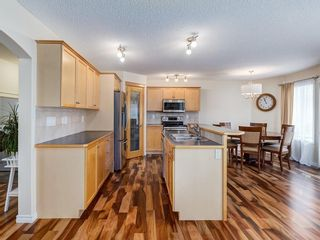 Photo 12: 92 WENTWORTH Circle SW in Calgary: West Springs Detached for sale : MLS®# C4270253