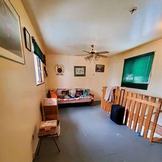 "Photo 6: 55080 JARDINE Loop: Cluculz Lake House for sale in ""CLUCULZ LAKE"" (PG Rural West (Zone 77))  : MLS®# R2537872"