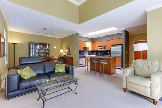 "Photo 6: 306 1175 55 Street in Delta: Tsawwassen Central Condo for sale in ""ONYX COURT"" (Tsawwassen)  : MLS®# R2585938"