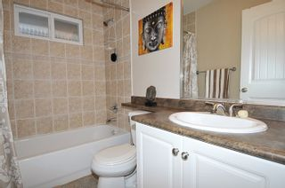 """Photo 10: 24282 101A Avenue in Maple Ridge: Albion House for sale in """"CASTLE BROOK"""" : MLS®# R2119019"""