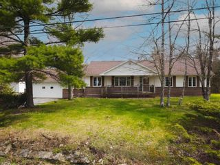 Photo 3: 45 Old Post Road in Enfield: 105-East Hants/Colchester West Residential for sale (Halifax-Dartmouth)  : MLS®# 202120209