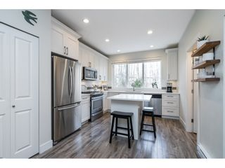 """Photo 17: 40 3039 156 Street in Surrey: Grandview Surrey Townhouse for sale in """"NICHE"""" (South Surrey White Rock)  : MLS®# R2526239"""