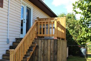 Photo 16: 445 County 8 Road in Campbellford: House for sale : MLS®# 277773