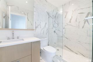 Photo 19: TH3 5389 CAMBIE Street in Vancouver: Cambie Townhouse for sale (Vancouver West)  : MLS®# R2491730