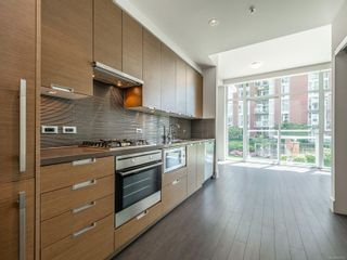Photo 8: 210 83 Saghalie Rd in : VW Songhees Condo for sale (Victoria West)  : MLS®# 876073