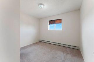Photo 16: 8 902 13 Street: Cold Lake Condo for sale : MLS®# E4262496